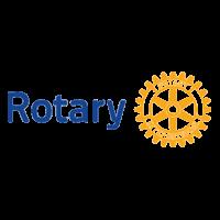 partner-rotary